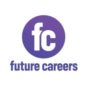 Contact Us | Future Careers UK