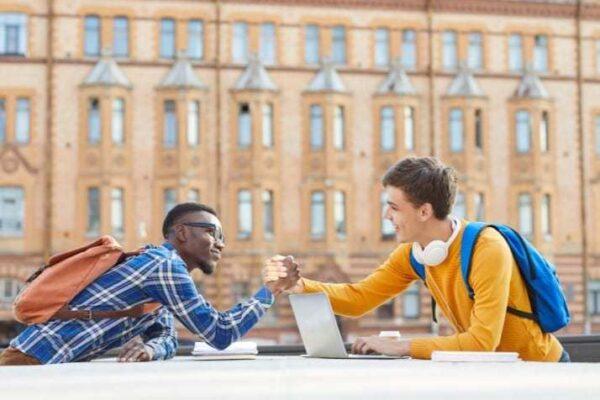 Future Careers International Student