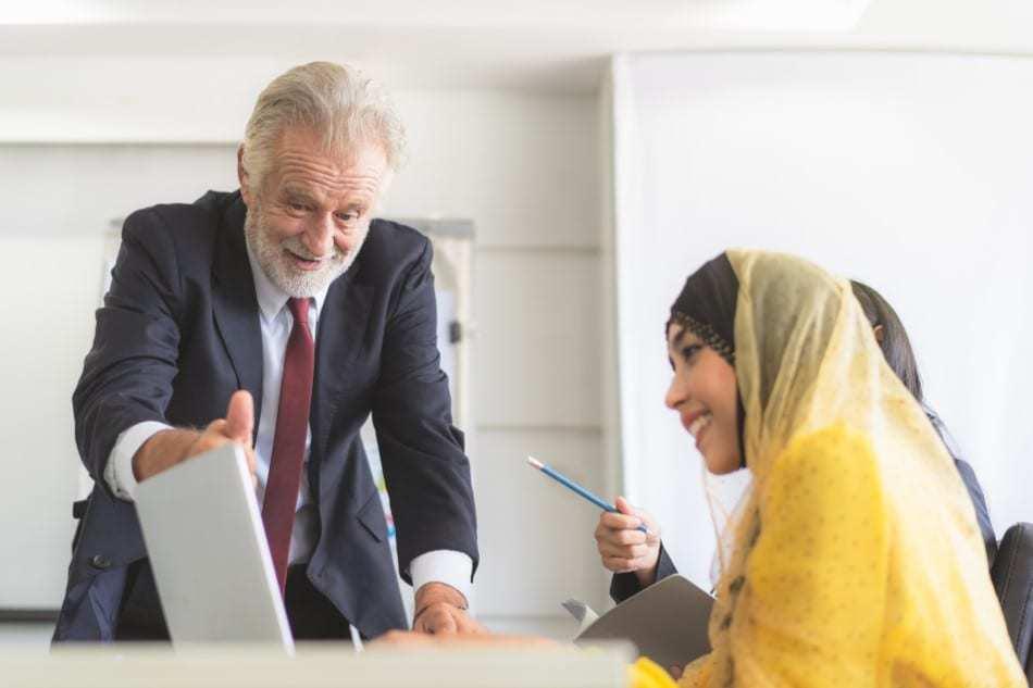 Strategic Management and Leadership Practice