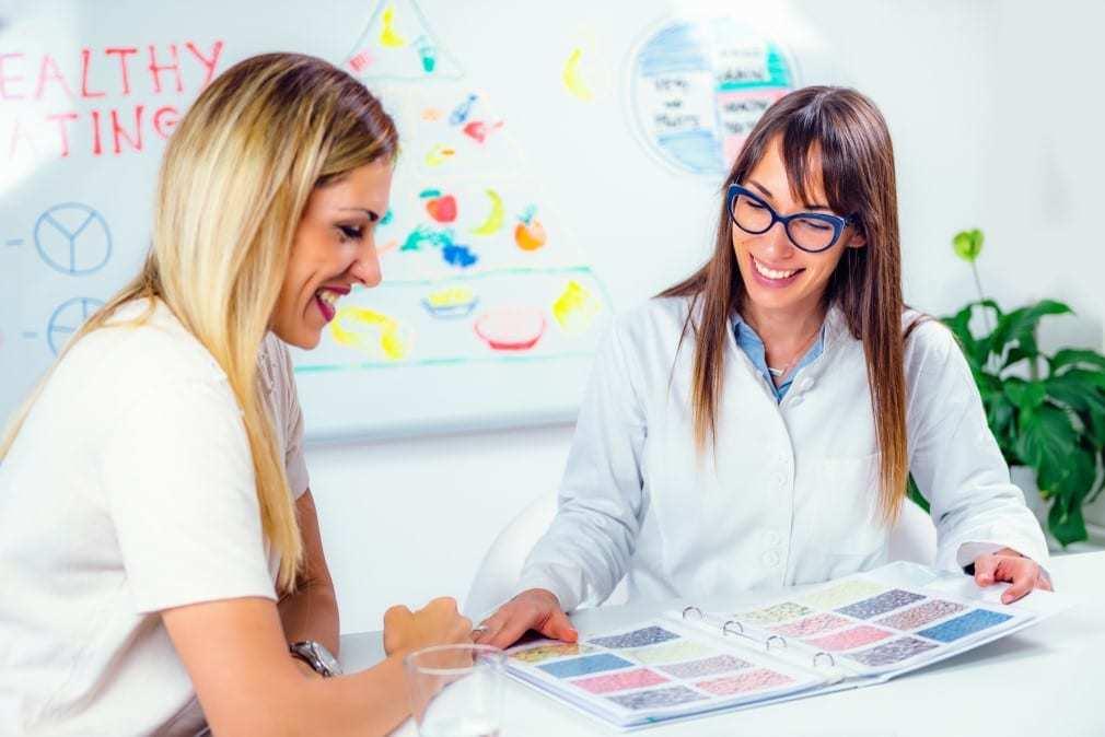 Health, Diet + Nutritional Studies Wellbeing